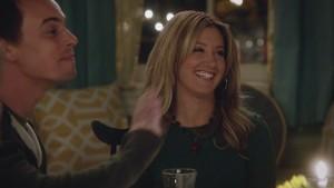 Super Fun Night - 1x11 - Dinner Party