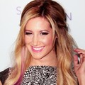 Ashley's Instagram Pictures - ashley-tisdale photo