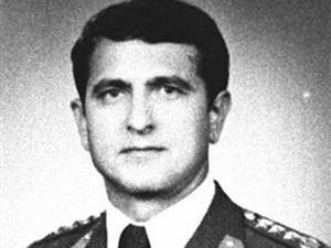 Atilla Altıkat (1937-1982