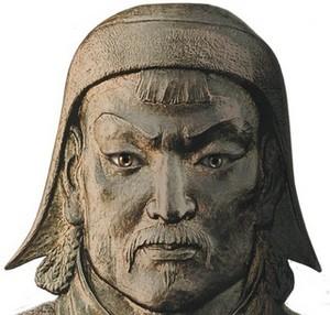 Attila the Hun (-/453)