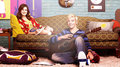 ********Austin and Ally*******