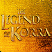 New Spot Icon - avatar-the-legend-of-korra icon