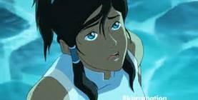 Avatar: TLK