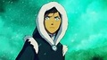 Avatar: TLK - avatar-the-legend-of-korra photo