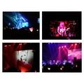 The Avril Lavigne Tour Japan  - avril-lavigne fan art