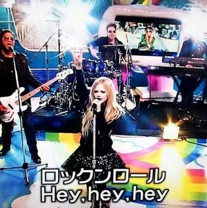 ZIP TV, जापान (Feb 06)