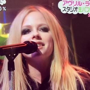 ZIP TV, Japan (Feb 06)