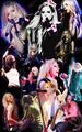 Avril Lavigne Live 2002-2014 - avril-lavigne fan art