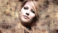 Avril Lavigne  - avril-lavigne fan art
