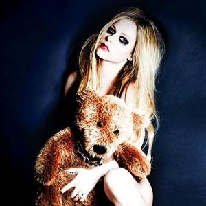 Avril Lavigne<3