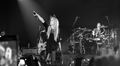 Smart Araneta Coliseum - Manila, Philippines (Feb 17) HQ - avril-lavigne photo