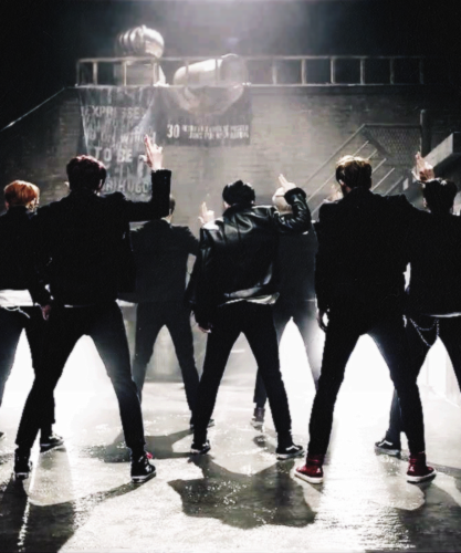 Boy In Luv ♥ Wallpaper And Background