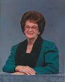 Myrtle Singletary