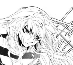 Bakura ♥ ......