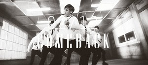 ♥ BTS ~ Boy In Luv ♥
