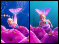 look the same place - barbie-movies photo