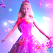 Barbie and the Secret Door - barbie-movies icon