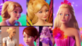 Same?          - barbie-movies fan art