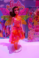 barbie and the secret door doll - barbie-movies photo