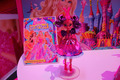 barbie and the secret door doll and dvd - barbie-movies photo