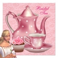 Bridal tea - barbie-movies photo