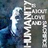 George (Being Human UK)