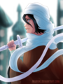 *Rukia Kuchiki* - bleach-anime photo