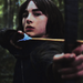 Spot icon suggestion - bran-stark icon