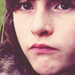 Winter is Coming - bran-stark icon