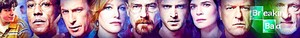 Breaking Bad Banner 2 Suggestion