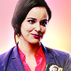 Amy Santiago icon