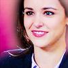 Amy Santiago iconos