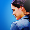 Amy Santiago Icons