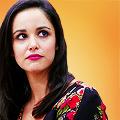 Amy Santiago icons