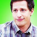 Jake Peralta icons