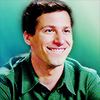 Jake Peralta icone