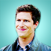 Jake Peralta icon