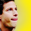Jake Peralta icones