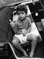 little Bruno - bruno-mars photo