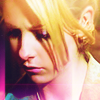 Buffy Summers iconos