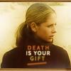 Buffy Summers প্রতীকী