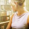 Buffy Summers شبیہیں