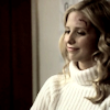 Buffy Summers icone