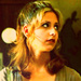 Buffy Summers Season 1 Icons - buffy-summers icon