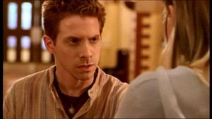 Oz (Buffy, the Vampire Slayer)
