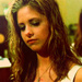 BtVS Season 1 Icons - buffy-the-vampire-slayer icon