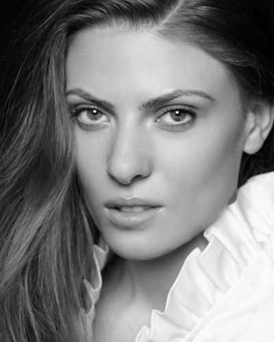 Candice De Visser Nude Photos 52