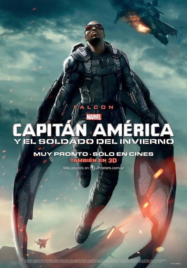 «Первый Мститель Другая Война Скачать Торрент Фильм» — 2005