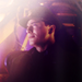 Jack Harkness Icons - captain-jack-harkness icon