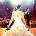 Katniss Everdeen - catching-fire icon
